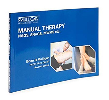 Manual Therapy - 7th Edition