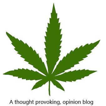 Manual Therapy… The Marijuana of Physical Rehabilitation